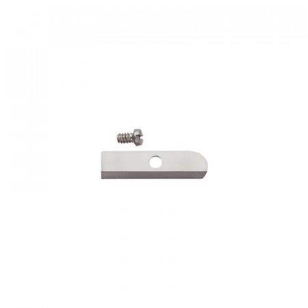 Faber-Castell Spare Knife for UFO Sharpener