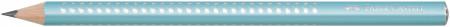 Faber-Castell Jumbo Sparkle Graphite Pencil
