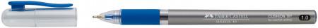 Faber-Castell Speed X Ballpoint Pen