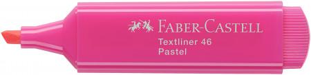 Faber-Castell Textliner 46 Pastel Highlighter