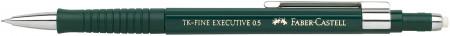 Faber-Castell TK-Fine Executive Mechanical Pencil - 0.5mm