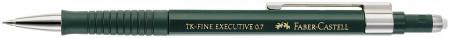 Faber-Castell TK-Fine Executive Mechanical Pencil - 0.7mm