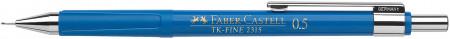 Faber-Castell TK-Fine 2315 Mechanical Pencil
