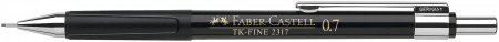 Faber-Castell TK-Fine 2317 Mechanical Pencil