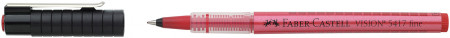 Faber-Castell Vision Rollerball Pen