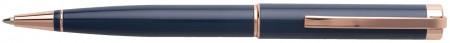 Hugo Boss Ace Ballpoint Pen - Blue