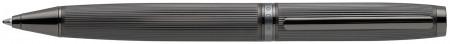 Hugo Boss Blaze Ballpoint Pen - Gun
