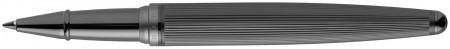 Hugo Boss Blaze Rollerball Pen - Gun