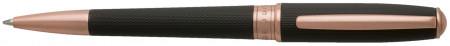 Hugo Boss Essential Ballpoint Pen - Rose Gold