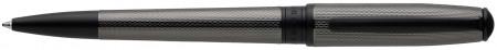 Hugo Boss Essential Ballpoint Pen - Glare Black