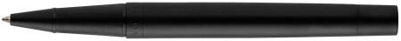 Hugo Boss Explore Rollerball Pen - Brushed Grey