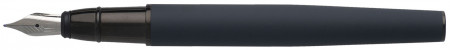 Hugo Boss Formation Fountain Pen - Ribbon