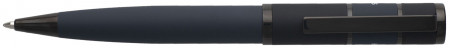 Hugo Boss Formation Ballpoint Pen - Ribbon