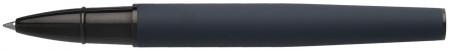 Hugo Boss Formation Rollerball Pen - Ribbon