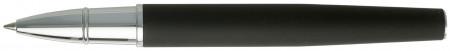 Hugo Boss Formation Rollerball Pen - Black & Gun