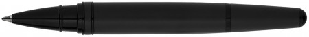 Hugo Boss Fusion Rollerball Pen - Marble