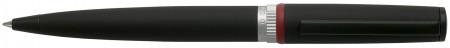 Hugo Boss Gear Ballpoint Pen - Black