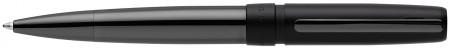 Hugo Boss Halo Ballpoint Pen - Gun