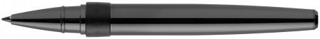 Hugo Boss Halo Rollerball Pen - Gun