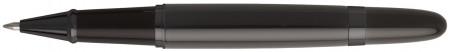Hugo Boss Icon Rollerball Pen - Grey