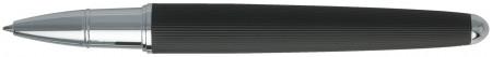 Hugo Boss Illusion Rollerball Pen - Classic