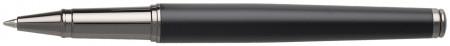 Hugo Boss Inception Rollerball Pen - Black