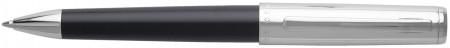 Hugo Boss Minimal Ballpoint Pen - Chrome