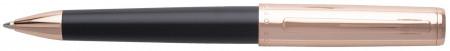 Hugo Boss Minimal Ballpoint Pen - Rose Gold