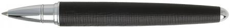 Hugo Boss Pure Tradition Rollerball Pen - Black
