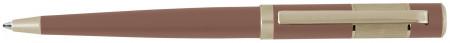 Hugo Boss Ribbon Ballpoint Pen - Vivid Blush