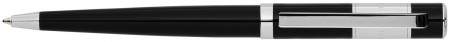 Hugo Boss Ribbon Ballpoint Pen - Classic