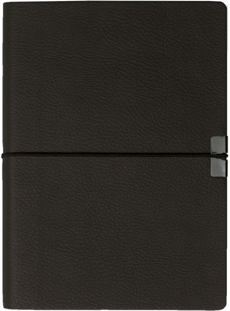 Hugo Boss Storyline A6 Notepad - Brown