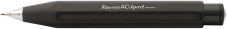 Kaweco AC Sport Pencil - Black