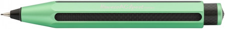 Kaweco AC Sport Pencil - Green