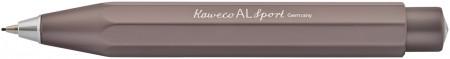 Kaweco AL Sport Pencil - Anthracite