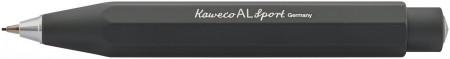 Kaweco AL Sport Pencil - Black