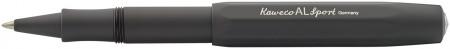 Kaweco AL Sport Rollerball Pen - Black