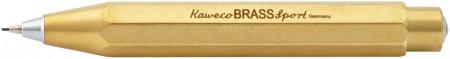 Kaweco Brass Sport Pencil - Brass