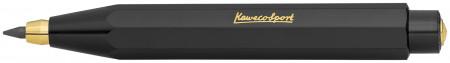 Kaweco Classic Sport Clutch Pencil - Black