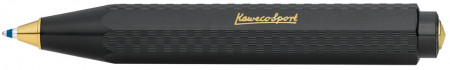 Kaweco Classic Sport Ballpoint Pen - Black Chess