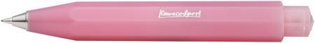 Kaweco Frosted Sport Pencil - Blush Pitaya