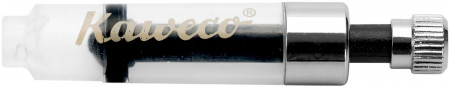 Kaweco Mini Piston Converter for Sport Series Fountain Pens