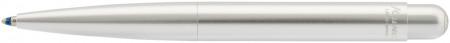 Kaweco Liliput Ballpoint Pen - Silver