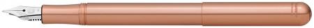 Kaweco Liliput Fountain Pen - Copper