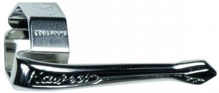 Kaweco Special Octagonal Pen Clip - Chrome