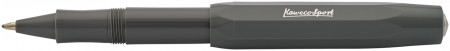 Kaweco Skyline Sport Rollerball Pen - Grey