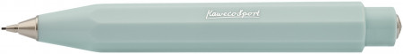 Kaweco Skyline Sport Pencil - Mint