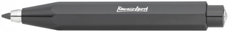 Kaweco Skyline Sport Clutch Pencil - Grey