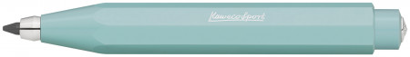 Kaweco Skyline Sport Clutch Pencil - Mint