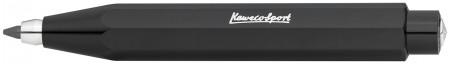 Kaweco Skyline Sport Clutch Pencil - Black